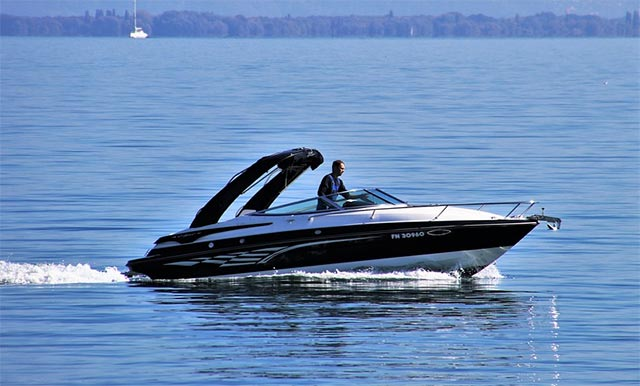 Boats / Power Sports Vehicles for Sale | Kelowna